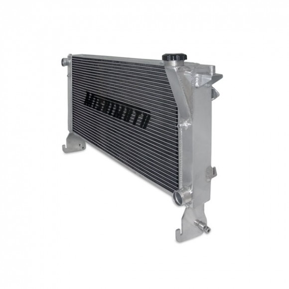 MMRAD-GEN4-10_2-Mishimoto Performance Radiators