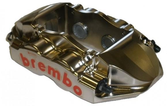 Brembo-GTR_M6_kit
