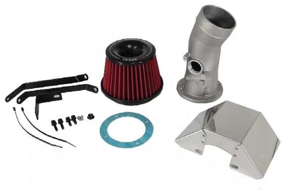 507-M009-Apexi-Evolution X Power Intake