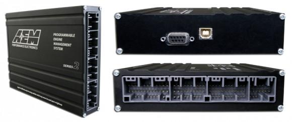 AEM-Series-2-EMS-Details-
