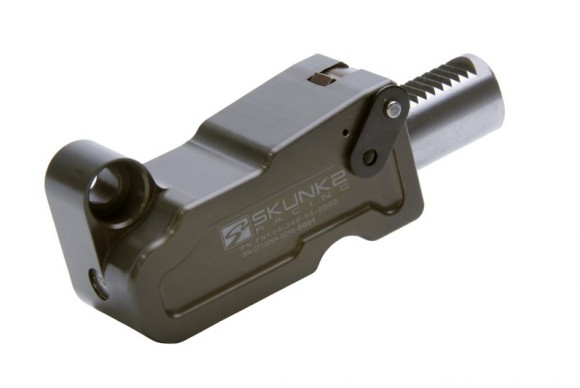 Skunk2-KSeries-Tensioner