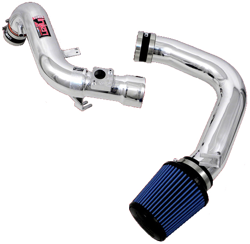 Injen-SP2115P-2010 Scion tC Cold Air Intake