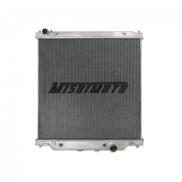 Mishimoto-MMRAD-F2D-03