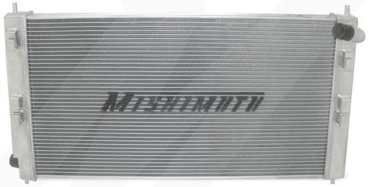 MMRAD-EVO-10X-Mishimoto