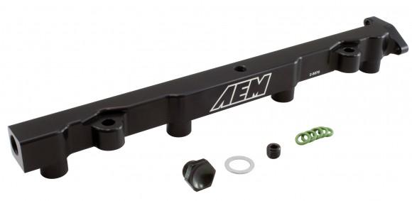 25-170BK-AEM-Fuel-Rail
