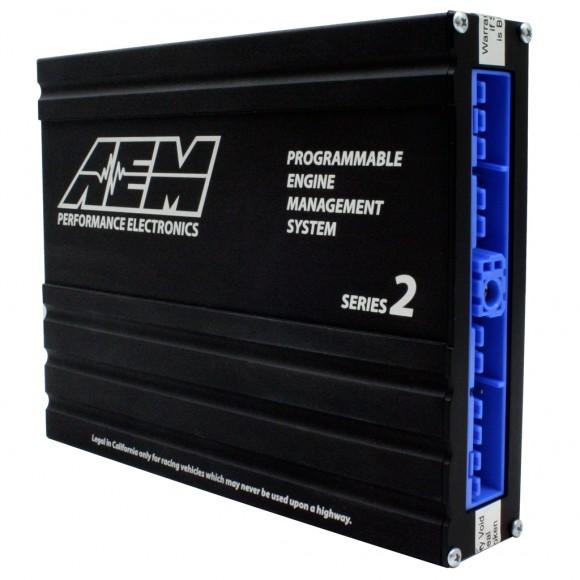 30-6600-AEM-EMS-Series-2