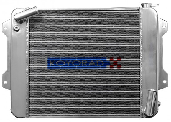 R022352-KOYO