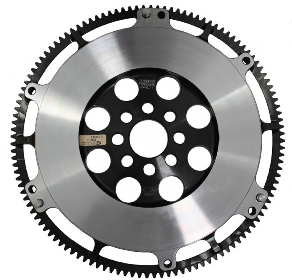 600390-ACT-PROLITE-FLYWHEEL