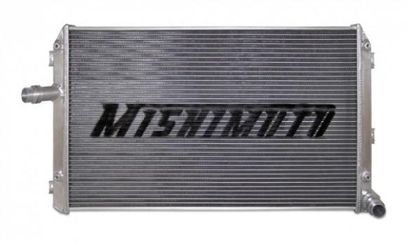 MMRAD-MAC-06_Mishimoto