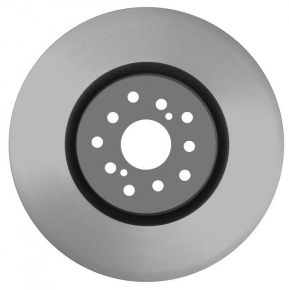 DBA-new-universal-subaru-rotors. Buy Online @ JDMUltimate.com